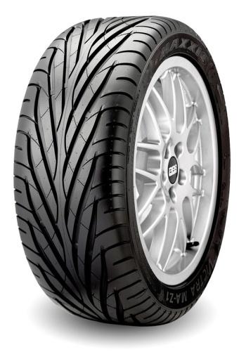 Причини за пукането на гуми в движение, и как да избегнем неприятния инцидент